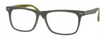 Easy Eyewear 1472