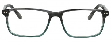 Easy Eyewear 1501