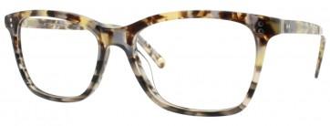 Easy Eyewear 1513