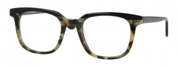 Easy Eyewear 1516