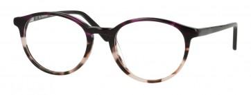 Easy Eyewear 1524