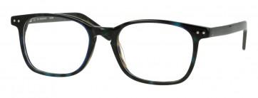 Easy Eyewear 1525