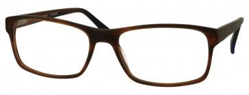 Easy Eyewear 1530