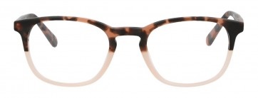 Easy Eyewear 1532