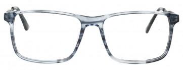 Easy Eyewear 20012
