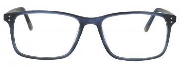 Easy Eyewear 20018