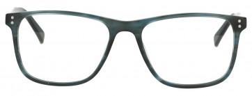 Easy Eyewear 20024