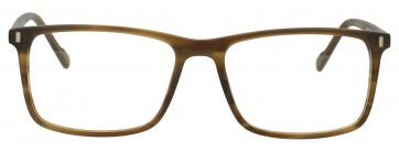 Easy Eyewear 20025