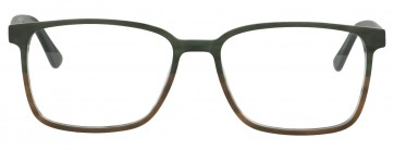 Easy Eyewear 20026