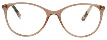 Easy Eyewear 20038