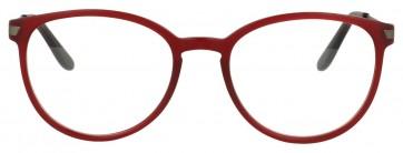 Easy Eyewear 20039