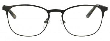 Easy Eyewear 2491