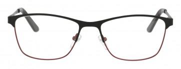 Easy Eyewear 2492