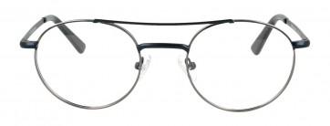 Easy Eyewear 2493
