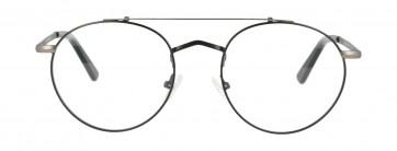 Easy Eyewear 2494