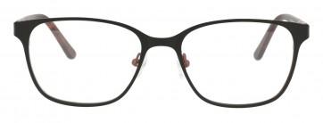 Easy Eyewear 2497