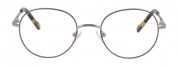 Easy Eyewear 2507