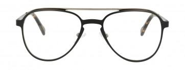Easy Eyewear 2510