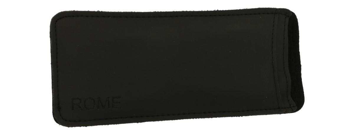 img21323