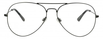 Easy Eyewear 30009