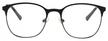 Easy Eyewear 30028