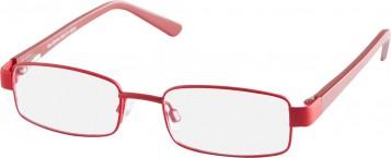 Easy Eyewear 3032