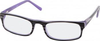 Easy Eyewear 3532