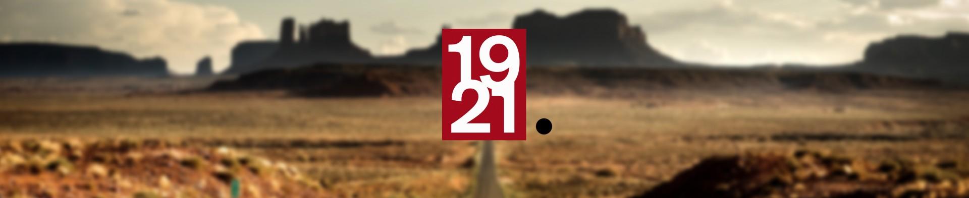 Header1921(1).jpg