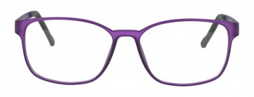 Easy Eyewear 1379