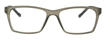 Easy Eyewear 1384