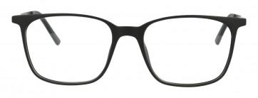 Easy Eyewear 1387
