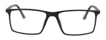 Easy Eyewear 1424