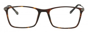 Easy Eyewear 1425