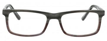 Easy Eyewear 1426