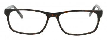 Easy Eyewear 1428