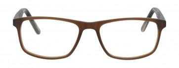 Easy Eyewear 1430