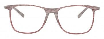 Easy Eyewear 1437