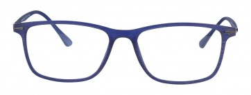 Easy Eyewear 1438