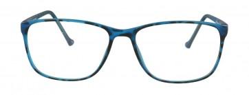 Easy Eyewear 1441