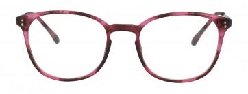 Easy Eyewear 1451