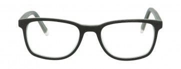 Easy Eyewear 1453