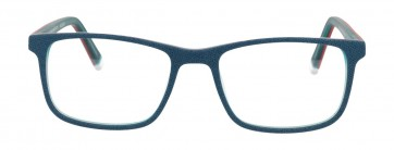 Easy Eyewear 1454