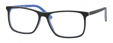 Easy Eyewear 1456