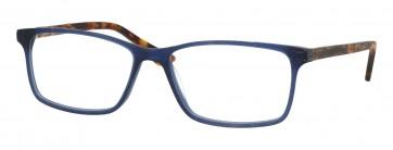 Easy Eyewear 1461
