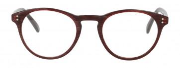 Easy Eyewear 1462
