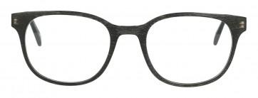 Easy Eyewear 1463