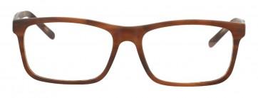 Easy Eyewear 1470