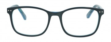 Easy Eyewear 1482