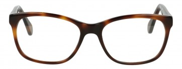 Easy Eyewear 1488