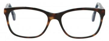 Easy Eyewear 1489